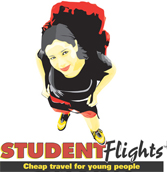 cheap student airline tickets